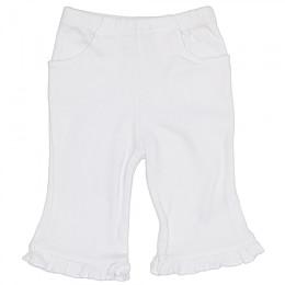 Pantaloni pentru copii - Early Days