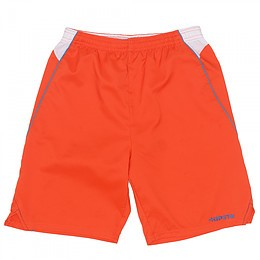 Pantaloni scurți copii - Kipsta
