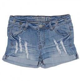 Pantaloni scurți copii - Coolcat