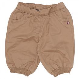 Pantaloni - Jbc