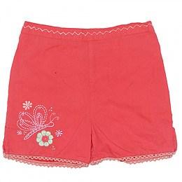 Pantaloni scurți copii - St. Bernard