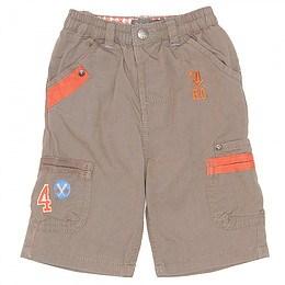 Pantaloni - ORCHESTRA