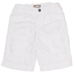 Pantaloni scurți copii - WE