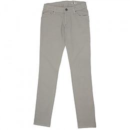 Pantaloni Skinny pentru copii - Shoeby