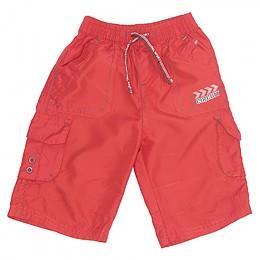 Pantaloni trei sferturi pentru copii - Rebel