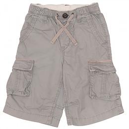 Pantaloni scurți copii - GAP