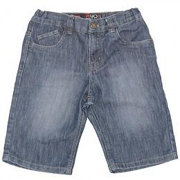 Pantaloni scurţi din material jeans - Urban