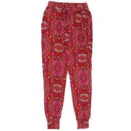 Pantaloni cu cădere ușoară - O'NEILL