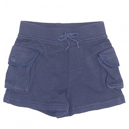 Pantaloni scurți copii - Ralph Lauren