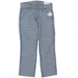 Pantaloni - George