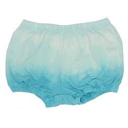 Pantaloni scurți copii - MANGO KIDS