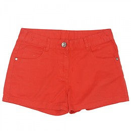Pantaloni scurţi din material jeans - Lily & Dan