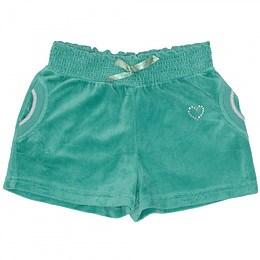 Pantaloni scurți copii - Girl2Girl