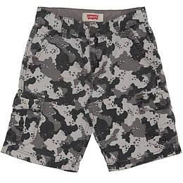 Pantaloni scurți copii - Levi's