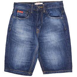 Pantaloni scurţi din material jeans - Lee Cooper
