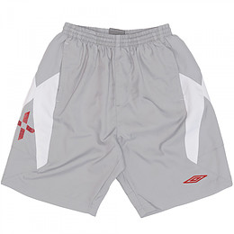 Pantaloni scurți copii - Umbro