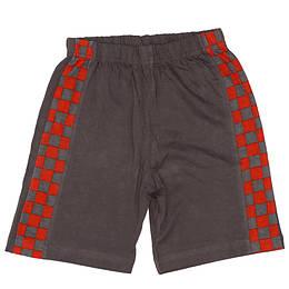 Pantaloni scurți copii -