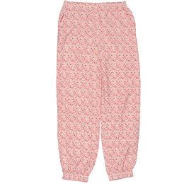Pantaloni cu cădere ușoară - PEP&CO