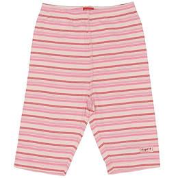 Pantaloni din bumbac pentru copii - ESPRIT