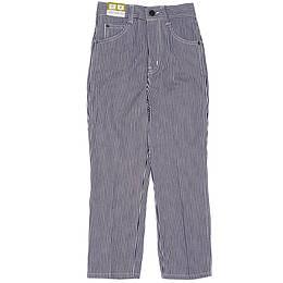 Pantaloni - BHS