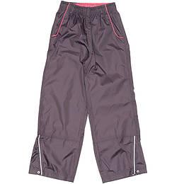 Pantaloni sport pentru copii - Crane