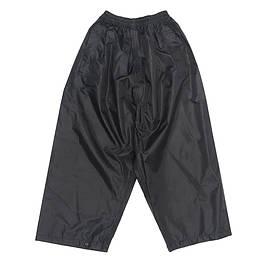 Pantaloni - Regatta