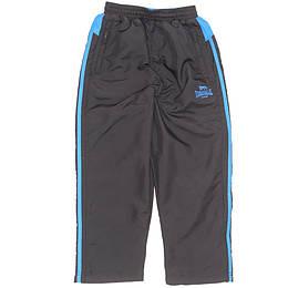 Pantaloni sport pentru copii - Lonsdale