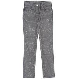 Pantaloni - S'Oliver