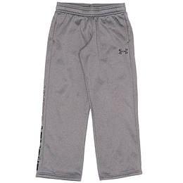 Pantaloni trening copii - Under Armour