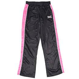 Pantaloni sport pentru copii - Everlast