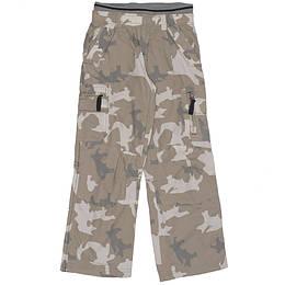 Pantaloni căptușit pentru copii - Rebel