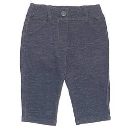 Pantaloni stretch pentru copii - Benetton