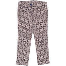 Pantaloni - Benetton