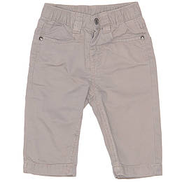 Pantaloni căptușit pentru copii - Z-generation