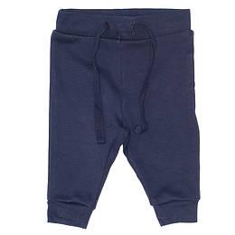 Pantaloni trening copii - Lupilu