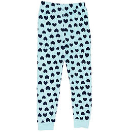 Pantaloni pijama copii - Young Dimension - YD