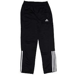 Pantaloni trening copii - Adidas