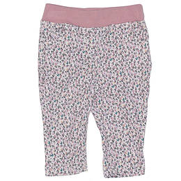 Pantaloni - Mamas&Papas