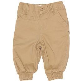 Pantaloni din bumbac pentru copii - Early Days
