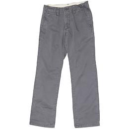 Pantaloni din bumbac pentru copii - GAP