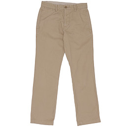 Pantaloni - GAP