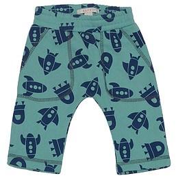 Pantaloni trening copii - ESPRIT