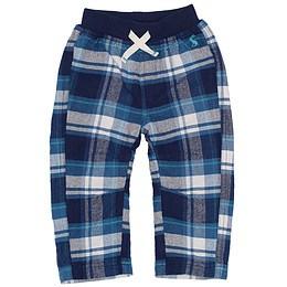 Pantaloni căptușit pentru copii - Joules