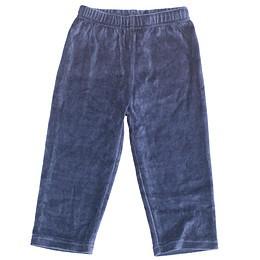 Pantaloni welur - Lupilu