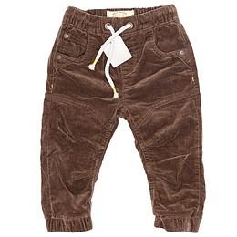 Pantaloni căptușit pentru copii - Next