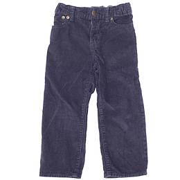 Pantaloni catifea pentru copii - GAP