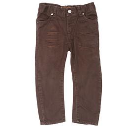 Pantaloni din bumbac pentru copii - TU