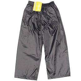 Pantaloni sport pentru copii - Regatta