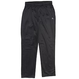 Pantaloni trening copii - Domyos