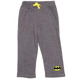 Pantaloni pijama copii -